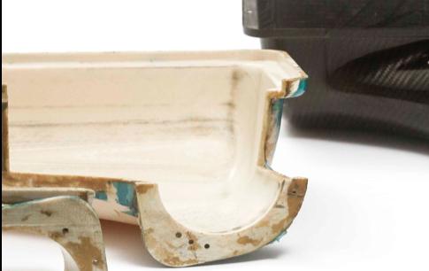 3D-принтер Stratasys F900 купить