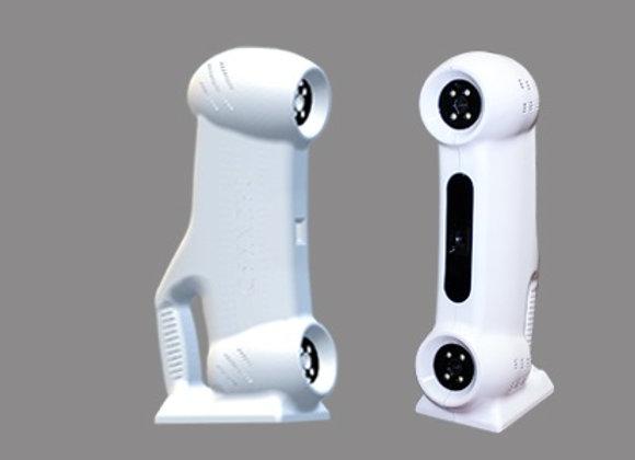 3D сканер Thunk3D FisherX купить в Украине, цена, обучение
