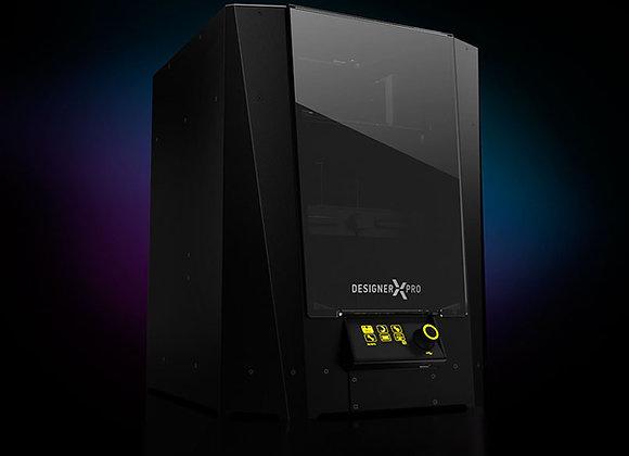 3D принтер Picaso Designer X PRO купить в Украине, цена