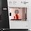 3D принтер 3dgence F340 купить в Украине, цена, обучение