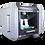 3D принтер German RepRap X500 купить в Украине, цена