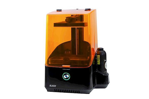 3D принтер Uniz Slash2 купить в Украине, цена, обучение
