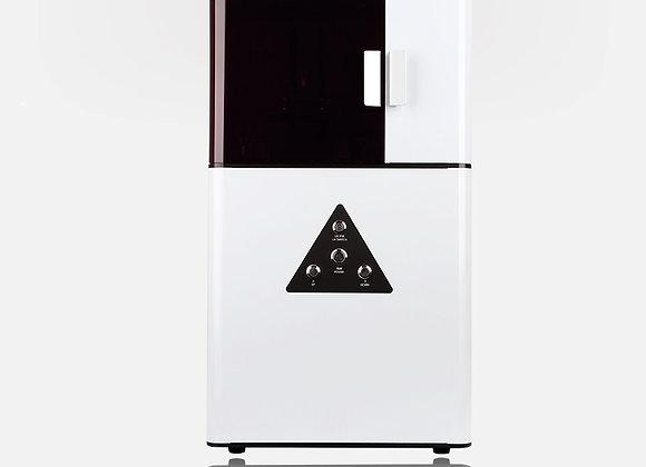 DLP 3D принтер Creality DP-001 купить в Украине, цена