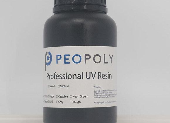 Фотополимерная смола Peopoly Model