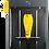 3d принтер CraftUnique CRAFTBOT XL купить в Украине, цена, обучение
