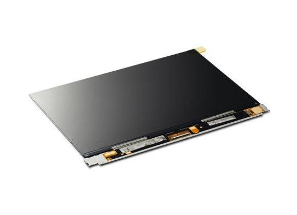 Uniz LCD Module