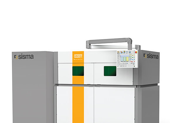 3D принтер Sisma MYSINT300