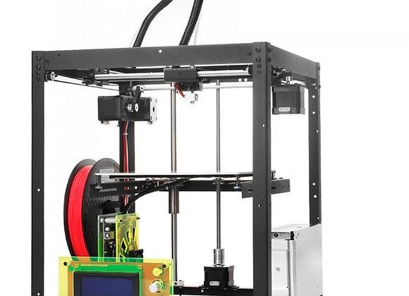 3D принтер Flyingbear P905 купить в Украине, цена