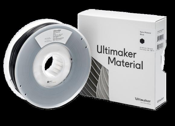 Пластик Ultimaker Nylon купить в Украине, цена