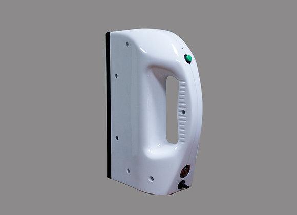 3D сканер Thunk3D Fisher W купить в Украине, цена, обучение