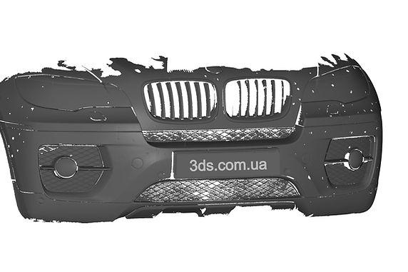 3д скан Бампера BMW x6_edited_edited.jpg