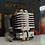 3D принтер Beeverycreative B2X300 екструдер купить в Украине, цена, обучение