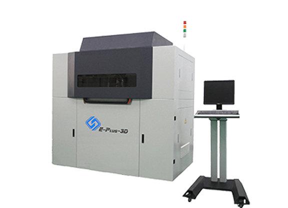 3D принтер Shining 3D EP-C5050