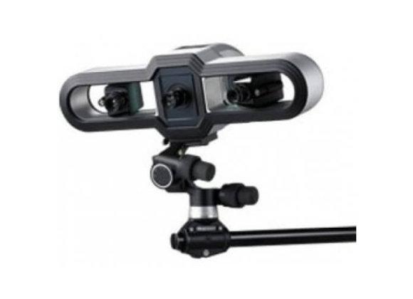 3d сканер Solutionix Rexcan 420