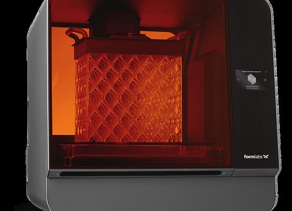 3D принтер Formlabs Form 3L купить в Украине, доставка, обучение