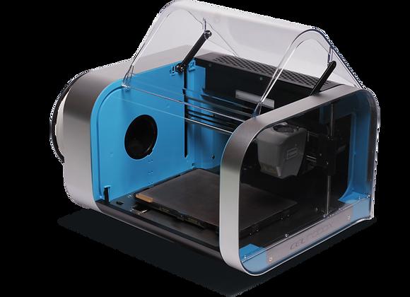 3D принтер CEL RoboxDual купить в Украине, цена, обучение