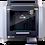 3D принтер German RepRap X500 купить Киев