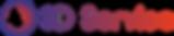 ТОВ 3Д Сервис, www.3ds.com.ua, Купить 3D принтер Formlabs