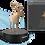 3D сканер Wiiboox Reeyee купить в Украине, цена, обучение