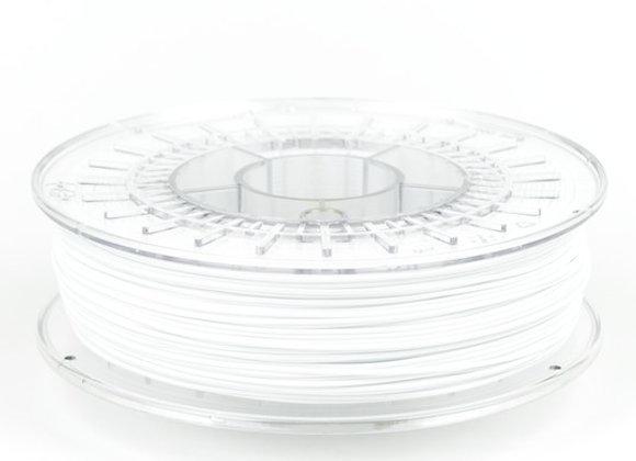 Пластик Colorfabb XT-WHITE купить в Украине, цена