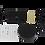 Thumbnail: 3D сканер RangeVision NEO