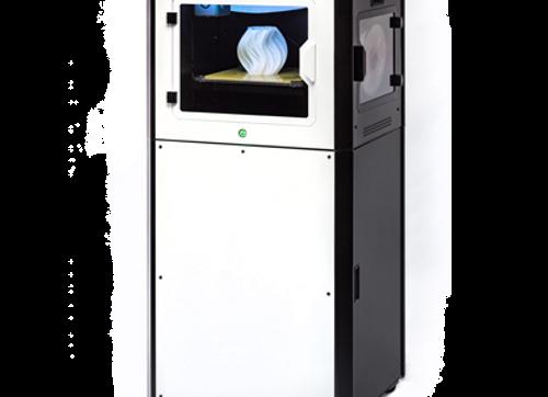 3D принтер VSHAPER 270 купить в Украине, цена, обучение