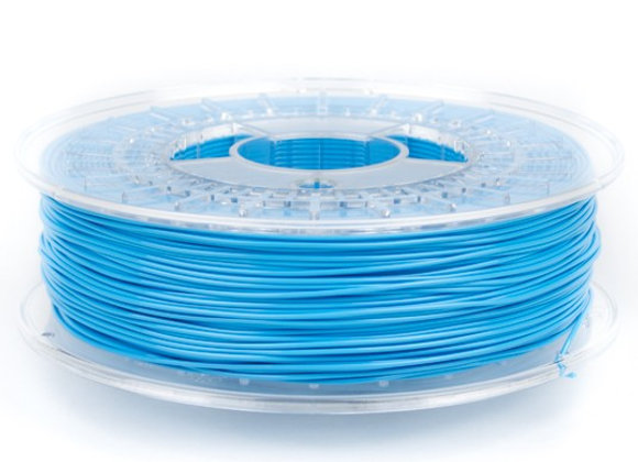 Пластик Colorfabb NGEN LIGHT BLUE купить в Украине, цена