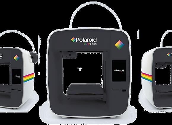 3D принтер Polaroid Play Smart купить в Украине, цена
