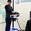 Thumbnail: 3D сканер Shining 3D OptimScan-5M