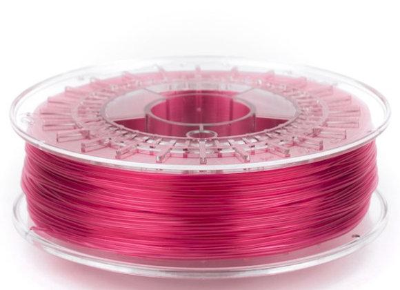 Пластик Colorfabb VIOLET TRANSPARENT купить в Украине, цена