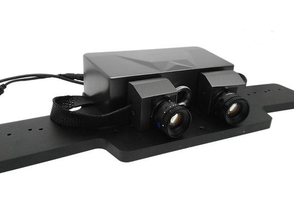 3D сканер Thunk3D Universal Stationary Industrial купить в Украине
