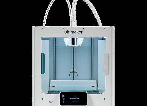3D-принтер Ultimaker S3 купить в Украине, цена