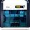 3D принтер XYZprinting da Vinci 2.0 Duo купить в Украине, цена