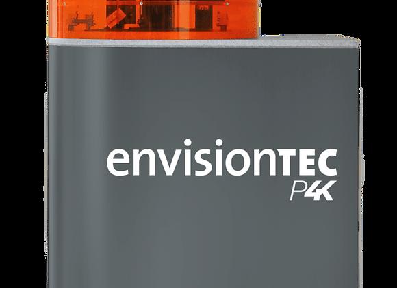 3d принтер EnvisionTEC Perfactory P4K Series