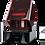Стоматологический 3D принтер SprintRay Pro купить