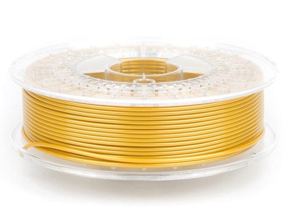 Пластик Colorfabb NGEN GOLD METALLIC купить в Украине, цена