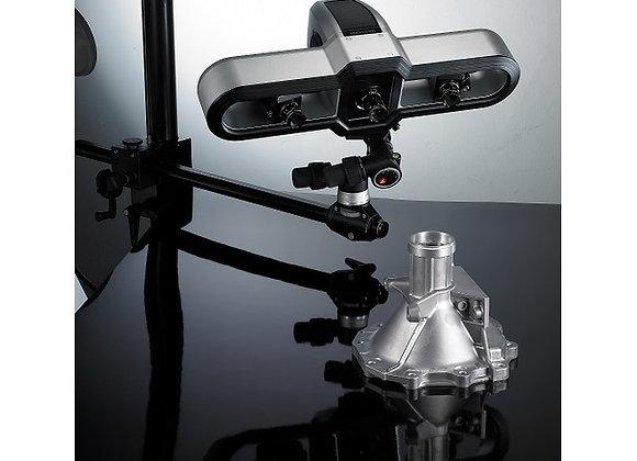 3d сканер Solutionix Rexcan 450