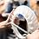 3D принтер Xioneer Industrial купить в Украине, цена, обучение