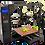 3D принтер LulzBot TAZ 6 купить в Украине, цена, обучение