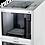 3D принтер Sindoh 3DWOX DP201 купить в Украине, цена, обучение