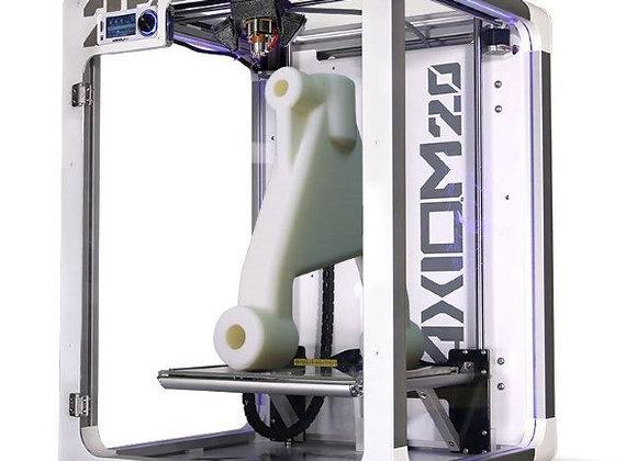 3D принтер Airwolf3d AXIOM 20 купить в Украине, цена, обучение