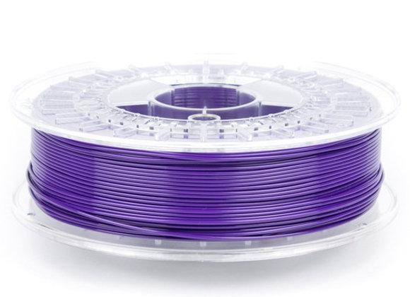 Пластик Colorfabb NGEN PURPLE купить в Украине, цена