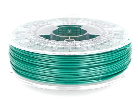 Пластик Colorfabb MINT TURQOISE купить в Украине, цена