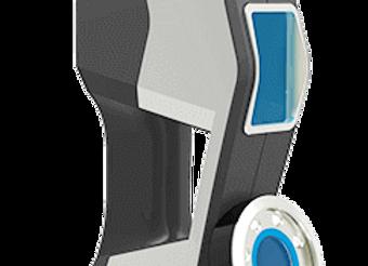 3D сканер Wiiboox Reeyee X5 купить в Украине, цена, обучение