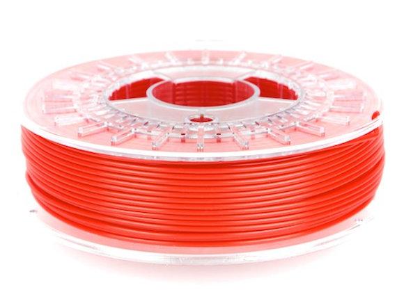 Пластик Colorfabb TRAFFIC RED купить в Украине, цена