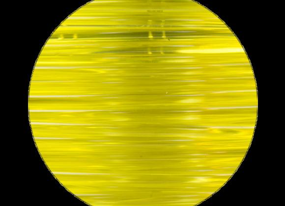 Пластик Colorfabb NGEN YELLOW TRANSPARENT купить в Украине, цена