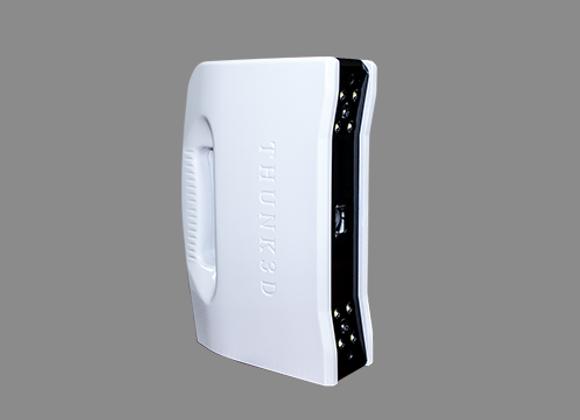 3D сканер Thunk3D Fisher купить в Украине, цена, обучение