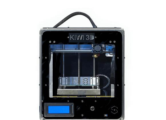 3D принтер Sharebot Kiwi 3D купить в Украине, цена, обучение