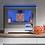 3D принтер Dremel 3D20 купить в Украине, цена, обучение