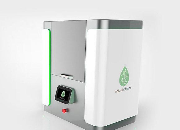 3D принтер NaturalRobotics VIT SLS
